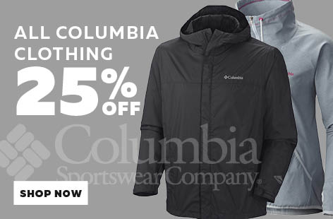 all-columbia-clothing