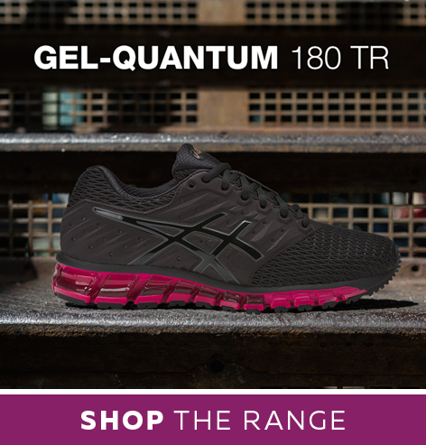 Asics-Womens-Gel-Quantum-180-Training-Shoes