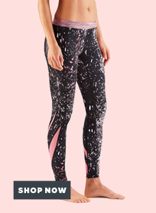 Skins-Womens-DNAmic-Stardust-Long-Tight