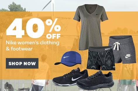 nike-womens-clothing-and-footwear