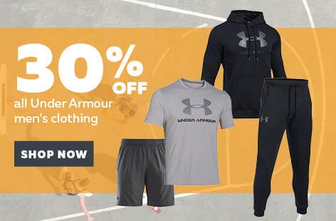 under-armour-mens-clothing