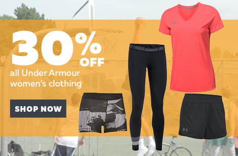 under-armour-womens-clothing