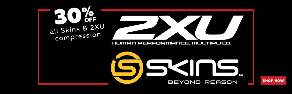all-skins-and-2xu-compression