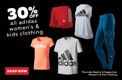 all-adidas-womens-and-kids-clothing