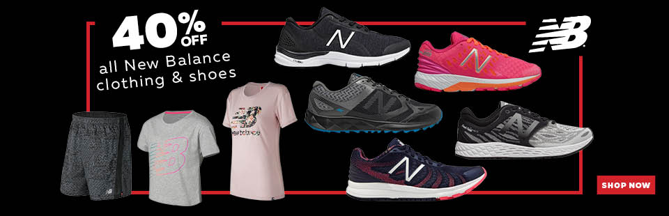 all-new-balance-clothing-and-footwear