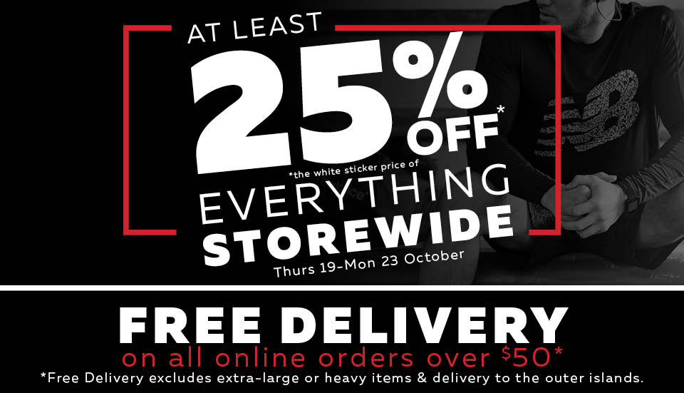 25-percent-off-everything-storewide