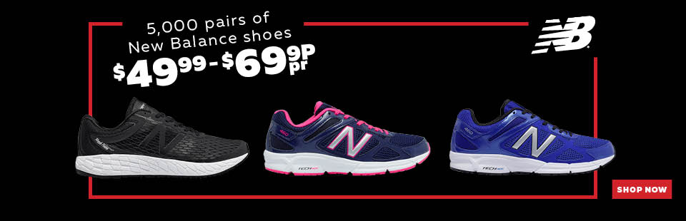 5000-pairs-of-new-balance-shoes