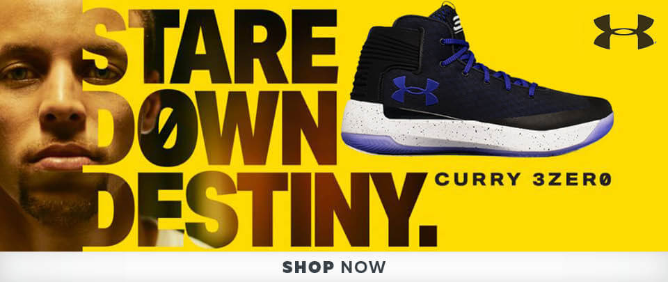 under-armour-curry-3zer0