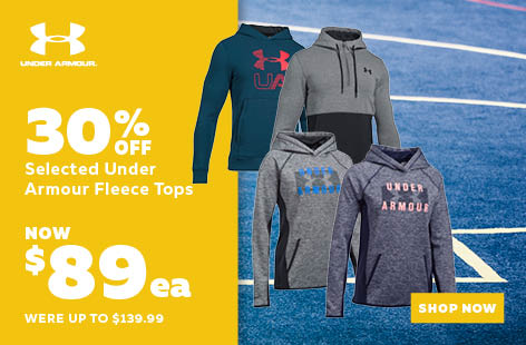 these-under-armour-sweats
