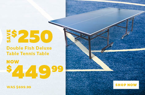 Deluxe-Table-Tennis-Table