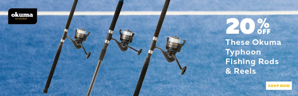 these-okuma-typhoon-fishing-rods-and-reels