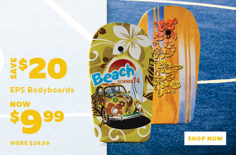 EPS-Body-Board-Assorted