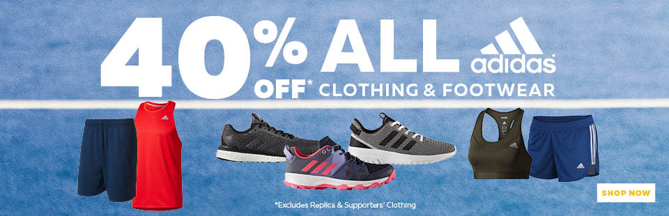 all-adidas-clothing-and-footwear