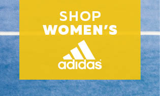 adidas-womens-clothing-and-footwear