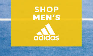 adidas-mens-clothing-and-footwear