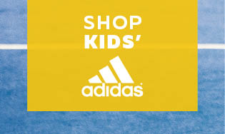 adidas-kids-clothing-and-footwear