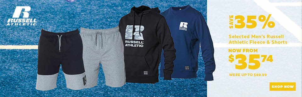 these-russell-athletic-sweats