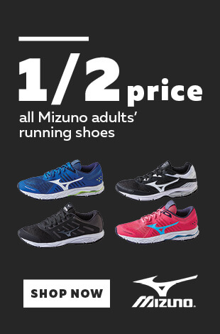 all-mizuno-adult-running-shoes