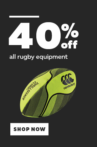 sports-gear/rugby
