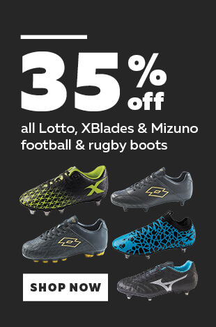 lotto-x-blades-and-mizuno-football--rugby-boots