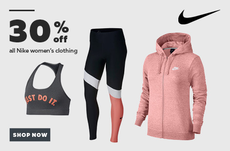 nike-womens-clothing