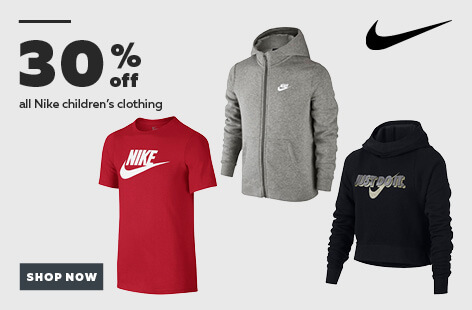 nike-junior-clothing