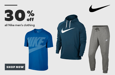 nike-mens-clothing