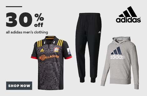 adidas-mens-clothing