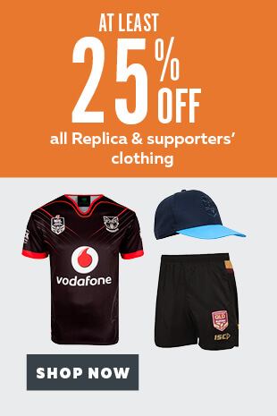 super-rugby-and-rugby-league-replica-and-supporters-clothing