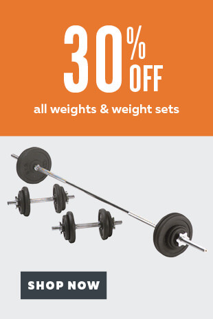 weights-benches-and-systems