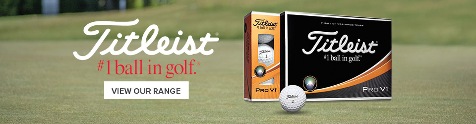 Titleist-number-one-golf-ball