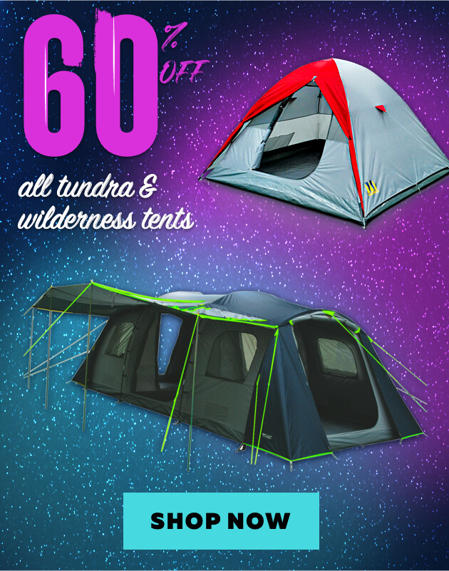 all-tundra-and-wilderness-tents