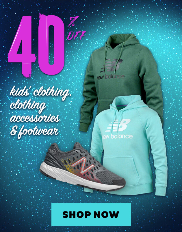 new-balance-juniors-clothing-and-footwear