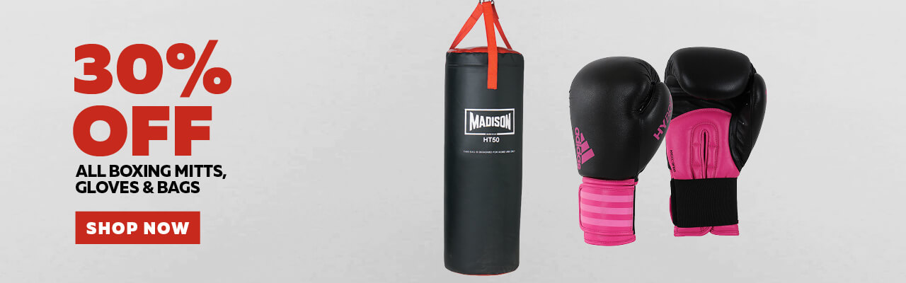 boxing-gloves-mitts--punch-bags
