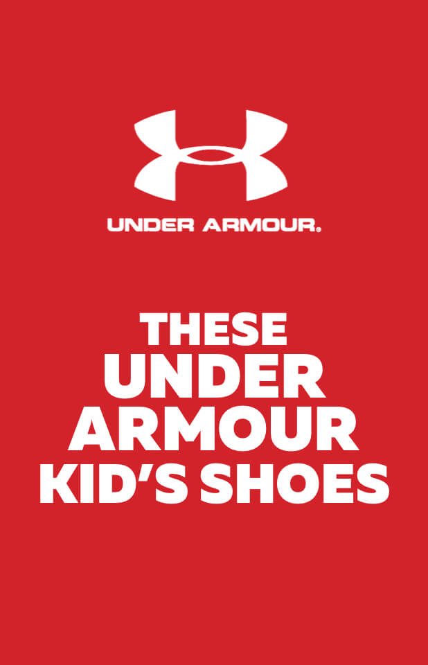 these-under-armour-kids-shoes