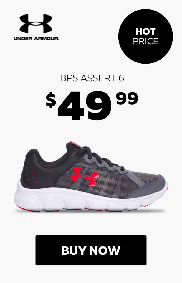 Under-Armour-Kids-BPS-Assert-6-Running-Shoes