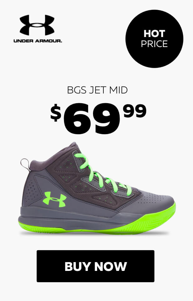 Under-Armour-Kids-BGS-Jet-Mid-Basketball-Shoes