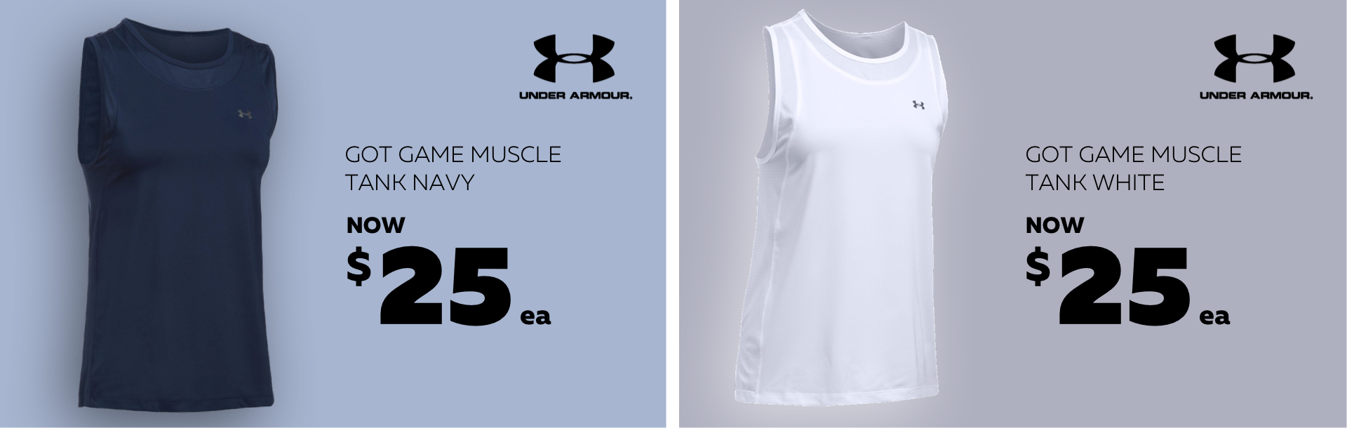 these-under-armour-womens-tanks