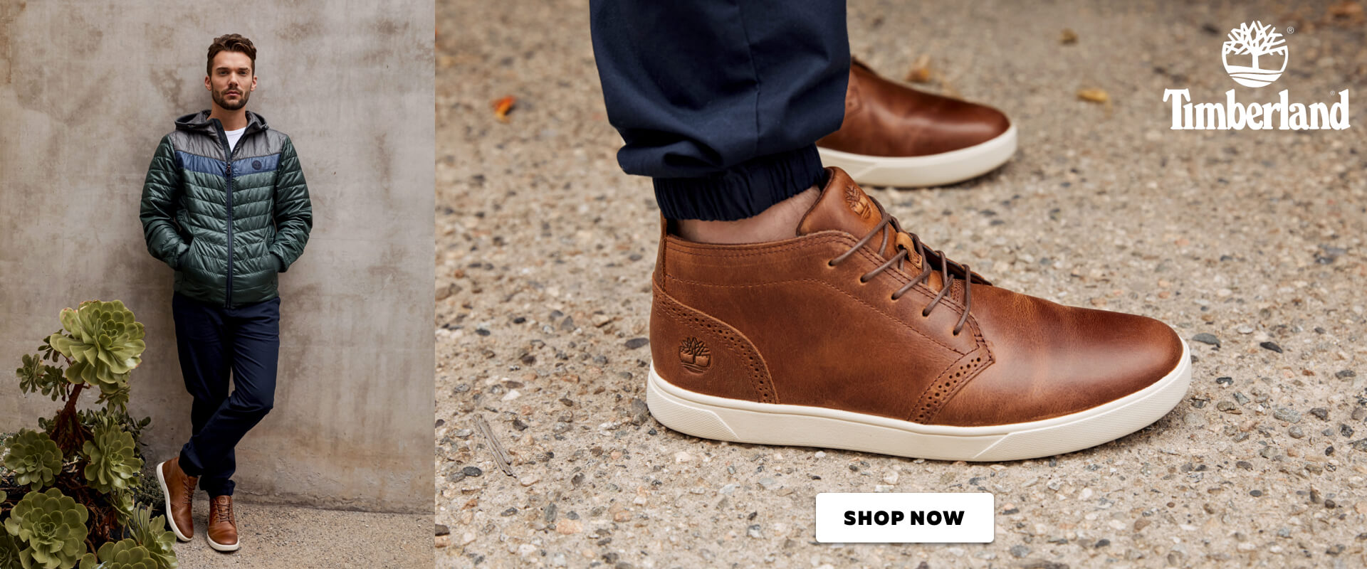 Timberland-Mens-Grovetown-Chukka-Lifestyle-Shoes