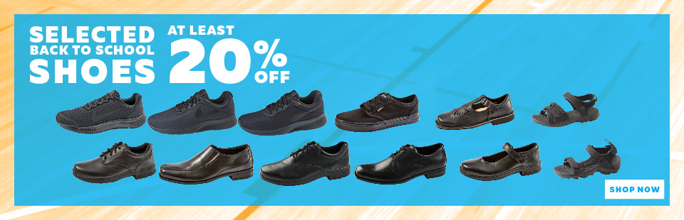back-to-school-2018-shoes-reduced