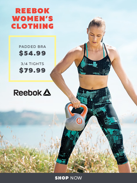 reebok-womens-clothing