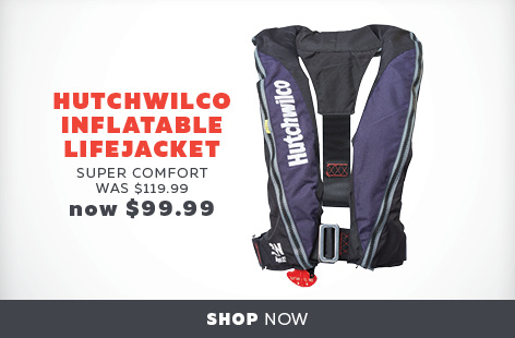Hutchwilco-150N-Inflatable-Lifejacket-Super-Comfort-Manual