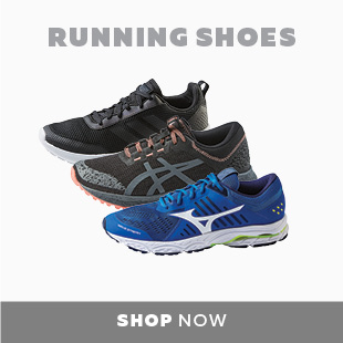 mar-mailer-18--running-shoes