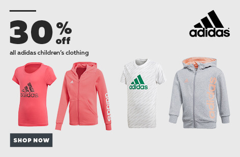 adidas-junior-clothing