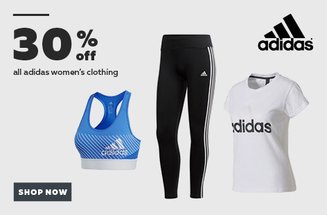 adidas-womens-clothing