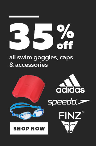 swimming-caps-goggles-and-accessories