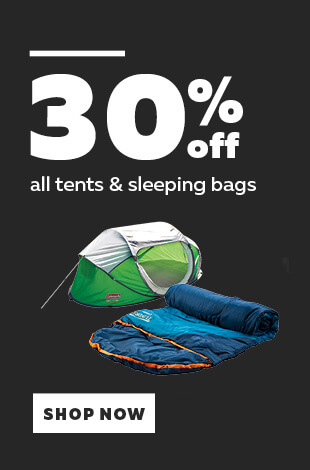 tents-and-sleeping-bags