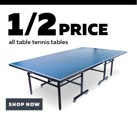 table-tennis/tables