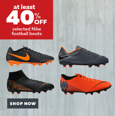 selected-nike-football-boots
