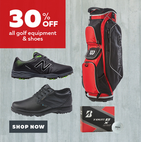 all-golf-equipment--shoes